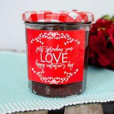 valentine day love jam
