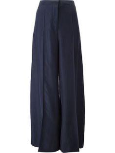___stella mccartney__wide leg trousers_589€