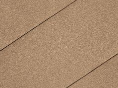 Owens Corning Residential Roofing On Pinterest 45 Pins