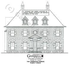 Hobbit Style Home Plans  Best House Design Ideas