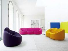 新创意家居-写意空间-沙发-现代风格   新创意家居官网