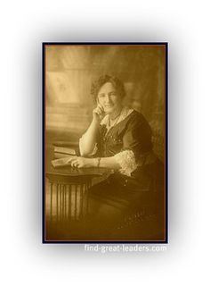 Nellie McLung launches a successful petition. The term Persons in the British North America Act, 1867 is re-defined in law to now include women in access to political office. British North America, Butterworth, Agent Of Change, Great Leaders, Great Women, Mothers, Law, Saints, Artwork