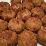 Πίτσα στο ταψί ή αλλιώς Σουφλέ! Potatoes, Vegetables, Ethnic Recipes, Food, Potato, Essen, Vegetable Recipes, Meals, Yemek