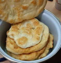 Apple Pie, Pancakes, Appetizers, Breakfast, Desserts, Food, Basket, Morning Coffee, Tailgate Desserts