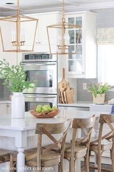Decorating Kitchens Rubber Backed Kitchen Rugs 212 Best Ideas Images In 2019 Spring Willow Street Interiors Decor Farmhouse Modern