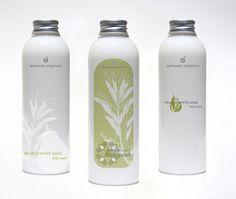 soap package design - Google 검색