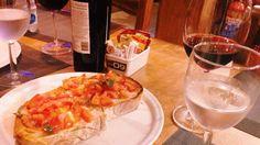 Hoje a dica de um lugar que tem um rodízio maravilhoso, super variado e bem baratinho! A pizzaria é o il fornaccio. Tem post no blog completinho pra vocês!   https://blogkamilaribeiro.com.br/2017/07/17/restauranteitalianopizzanil/