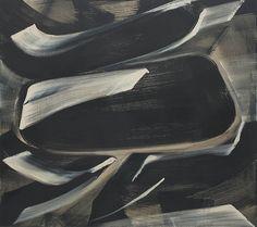robert zandvliet Abstract Drawings, Lovers Art, Contemporary Art, Artwork, Artist, Tempera, Visual Arts, 21st Century, Pastels