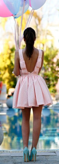 """""""We really love to sell, buy, borrow, share and talk about clothes"""" .....WE ARE GIRLS !!! ♥♥♥ get inspired by http://www.dressandfriends.com/en/"""