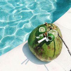 Neta alchimister on instagram my new bikini by for Swimstyle pool