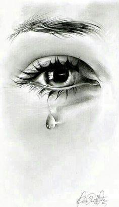 A los ojos tristes hay que hacerles menos preguntas y darles mas abrazos