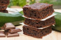 Brownies, Low Carb, Fitness, Desserts, Food, Diet, Cake Brownies, Tailgate Desserts, Deserts