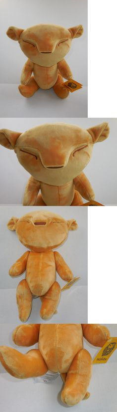 Lion King 44037: Disney The Lion King Broadway Musical 15 Baby Simba Jointed Plush Posable New -> BUY IT NOW ONLY: $39.99 on eBay!