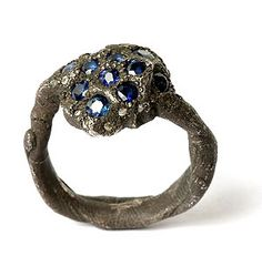 Karl Fritsch