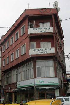 Bulvar Palas Hotel sizi ağırlamak için hazır. Şimdi İnceleyin!  #ErkenRezervasyon #EkonomikTatil #ErkenRezervasyonOtel #OtelBul #TatilFırsatları #UcuzTatil