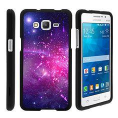 quality design 5706b 740f4 445 Best Phones!! images in 2019   Cute phone cases, Phone cases ...