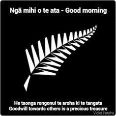 Teaching Aids, Teaching Resources, Classroom Resources, Classroom Ideas, Nz Art, Kiwiana, Proverbs, New Zealand, Good Morning