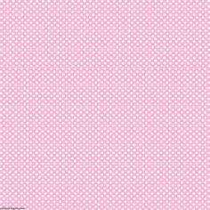 """Kit Personalizado Aniversário """"Minnie Rosa"""" para Imprimir - CALLY'S DESIGN-Kits Personalizados Gratuitos"""