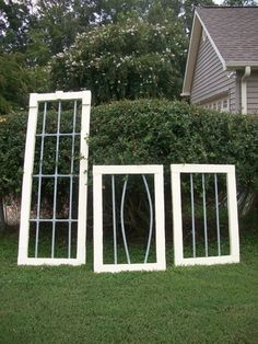 an idea to go over existing windows for asylum.