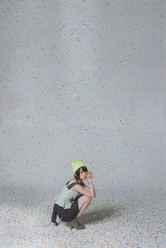 Asian Squat, Hashimoto Nanami, Overture, Japan Girl, Idol, Beautiful Women, Poses, Magazine, Portrait