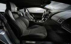 #Vehicle, #Design, #Dashboards, #Details, #Interiors