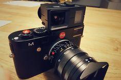 Follow My Pinterest: ~CameraCatherine~