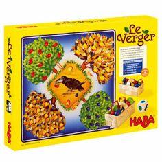 Une sélection de jeux de coopération pour tous les âges