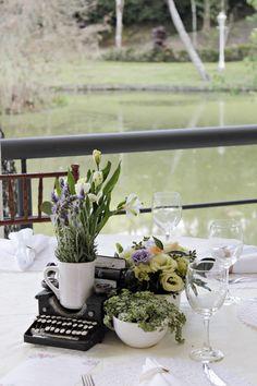 decoração rústica | casamento na fazenda| casamento | wedding | miniwedding |casamento no campo | vintage | centro de mesa