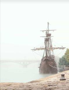 Sailing Ships, Spain, Boat, Sevilla, Dinghy, Sevilla Spain, Boats, Sailboat, Tall Ships