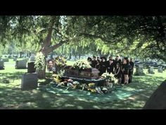 DIRECTV - Dont Attend Your Own Funeral 2012 Commercial - MP - YouTube (funny, video, hilarious, lol)