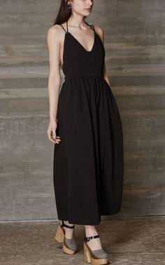 Rachel Comey - Palma Dress - Dresses - Clothing - Women's Store