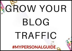 If you're a new blogger looking for a list of sites to promote your blog, then this article is for you. It outlines how to increase traffic to new blogs
