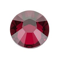 Siam has a special vibration for anyone born in January. It is said to promote good health and vitality, and may enhance your love life, too! Add this garnet-colored crystal to your locket for energy and good fortune. South Hill Designs, Good Fortune, Birthstones, Swarovski Crystals, Jewlery, January, Garnet, Facebook, Makeup