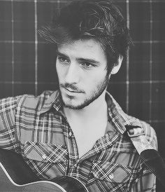 Roo Panes. my favorite earfood these past two weeks
