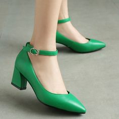 http://fashiongarments.biz/products/fashion-belt-buckle-design-sexy-pointy-toe-thick-heels-women-pumps-2017-spring-newest-beautiful-elegant-party-banquet-shoes/,     USD 65.11/pairUSD 64.10/pair    Upper Material: Cowhide    Lining Material: Synthetic    Heels: 6 cm      ,   , fashion garments store with free shipping worldwide,   US $59.15, US $56.19  #weddingdresses #BridesmaidDresses # MotheroftheBrideDresses # Partydress