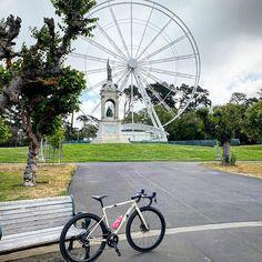 #skystar Track Cycling, Bicycle, Sky, Heaven, Bike, Bicycle Kick, Heavens, Bicycles