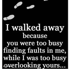You had to make things up Love Me Quotes, Great Quotes, Inspirational Quotes, Strong Quotes, Awesome Quotes, Motivational Quotes, Broken Marriage Quotes, Relationship Quotes, Life Quotes
