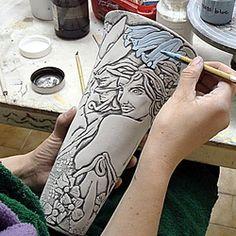 Thumbnail image for item