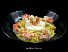 Potato Salad, Potatoes, Ethnic Recipes, Seafood, Cooking Recipes, Pisces, Potato
