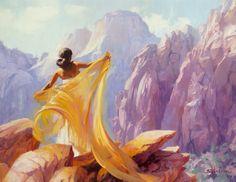 Steve Henderson, 1957 ~ Realism / Impressionist painter | Tutt'Art ... www.tuttartpitturasculturapoesiamusica.com1024 × 792Buscar por imagen Steve Henderson, 1957 ~ Realism / Impressionist painter | Tutt'Art@ | Pittura * Scultura * Poesia * Musica |