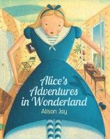 Booktopia has Alice's Adventures in Wonderland by Lewis Carroll. Buy a discounted Board Book of Alice's Adventures in Wonderland online from Australia's leading online bookstore. Wonderland Online, Alice In Wonderland Book, Adventures In Wonderland, Book Stationery, Lewis Carroll, Beautiful Stories, Childrens Books, My Books, Disney Characters