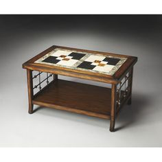 http://smithereensglass.com/butler-993690-rockwell-coffee-table-p-1005.html