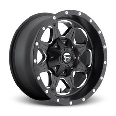 Jeep Wheels, Off Road Wheels, Truck Wheels, Rims And Tires, Wheels And Tires, Accesorios Fj Cruiser, Fuel Rims, Fj Cruiser Parts, Truck Rims