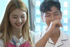 Kim Jin Kyung meets Jota's Mad Town members on 'We Got Married'   http://www.allkpop.com/article/2016/07/kim-jin-kyung-meets-jotas-mad-town-members-on-we-got-married