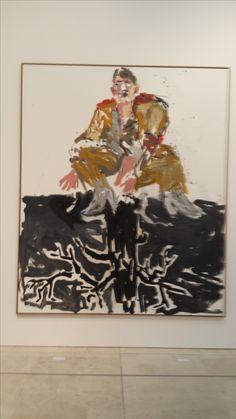 Pittura Pittore - 2007