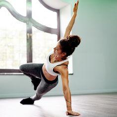 plan d'entrainement hebdomadaire : exercices de gym 10 min par jour