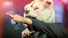 [FULL PV] MAN WITH A MISSION - higher - Video Dailymotion