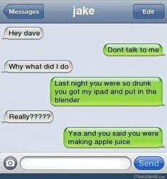 d9343c36be6bf75c519b97c316dfe904 funny text messages funny texts text message meme 021 you left your phone funny text messages,Phone Text Meme