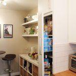 Kitchen Before & After: A Smart Kitchen Renovation For Under $7000 — Reader Kitchen Remodel | The Kitchn