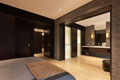 Penthouse – LAYAN DESIGN GROUP PTY LTD – Shanghai